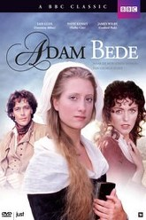 Adam Bede Trailer