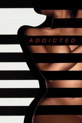 Addicted Trailer