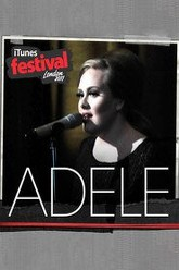 Adele: iTunes Festival: London Trailer