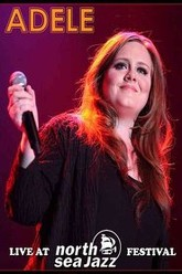 Adele: Live at North Sea Jazz Festival Trailer