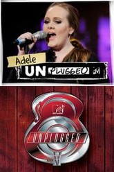 Adele: MTV Unplugged Trailer