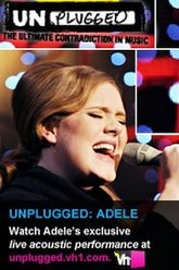 Adele: VH1 Unplugged Trailer
