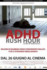 ADHD Rush Hour Trailer