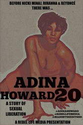 Adina Howard 20: A Story of Sexual Liberation Trailer