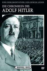 Adolf Hitler: The Greatest Story Never Told Trailer