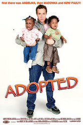 Adopted Trailer