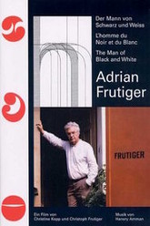 Adrian Frutiger: The Man of Black and White Trailer