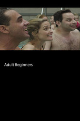 Adult Beginners Trailer