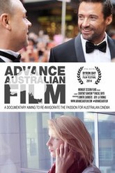 Advance Australian Film Trailer