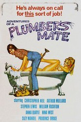 Adventures Of A Plumber's Mate Trailer