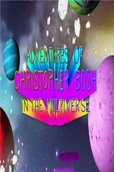 Adventures of Christopher Bosh in the Multiverse Trailer