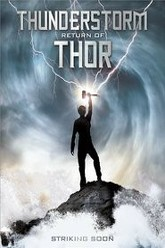 Adventures of Thunderstorm: Return of Thor Trailer