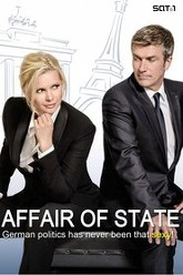 Affair of State Trailer