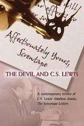 Affectionately Yours, Screwtape: The Devil and C.S. Lewis Trailer