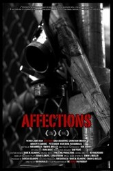 Affections Trailer