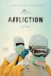 Affliction Trailer