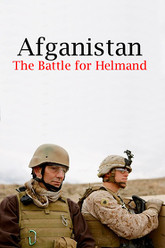 Afghanistan: The Battle for Helmand Trailer