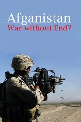 Afghanistan: War without End? Trailer