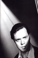AFI Tribute to Orson Welles Trailer