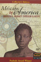 Africans in America: America's Journey Through Slavery Trailer