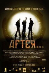 After... Trailer