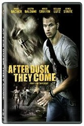 After Dusk They Come Trailer
