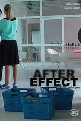 After Effect Trailer