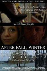 After Fall, Winter Trailer
