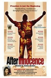 After Innocence Trailer