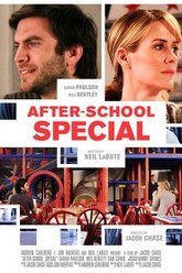 After-School Special Trailer