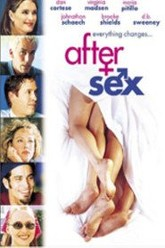 After Sex Trailer