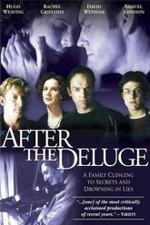 After the Deluge Trailer