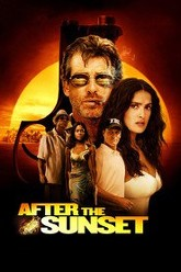 After the Sunset Trailer