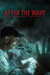 After the Wave Trailer