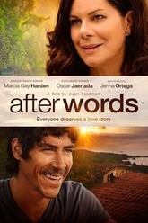 After Words Trailer