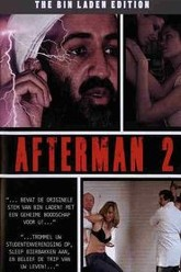 Afterman 2 Trailer