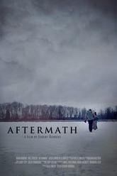 Aftermath Trailer