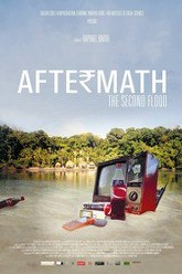 Aftermath – The second flood Trailer