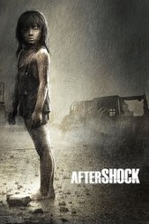Aftershock Trailer