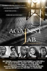 Against The Jab Trailer