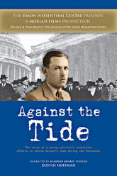 Against the Tide Trailer