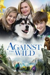 Against the Wild Trailer