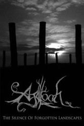 Agalloch - The Silence of Forgotten Landscapes Trailer
