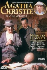 Agatha Christie's Miss Marple: The Murder at the Vicarage Trailer