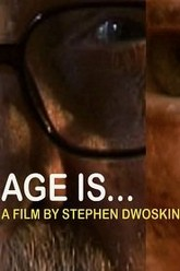 Age Is... Trailer