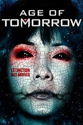 Age of Tomorrow Trailer