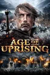 Age of Uprising: The Legend of Michael Kohlhaas Trailer