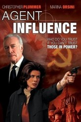 Agent of Influence Trailer