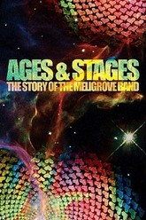 Ages and Stages: The Story of the Meligrove Band Trailer