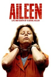Aileen: Life and Death of a Serial Killer Trailer